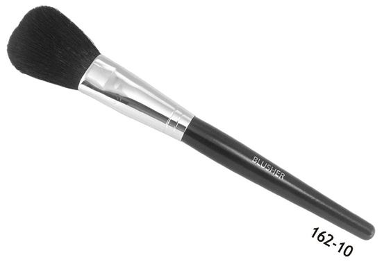 Picture of Foundation Brush (162-10)