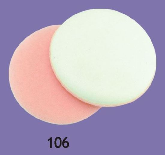 Picture of Folcked Set of 2 (106)