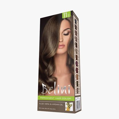 Picture of Belini Kit Pack Mocca (6.003)